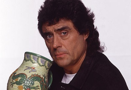Is your Lovejoy on your side?