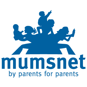 Mumsnet group discuss using Where To Sell as an alternative to eBay.