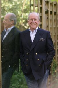 John Bly Antiques Expert